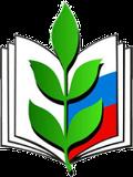http://ddou22.ucoz.ru/Baneru/logo_22.png